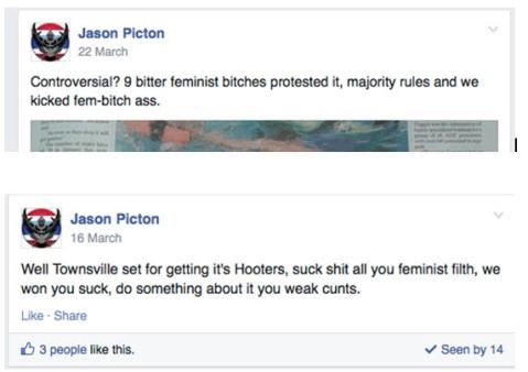 Jason Picton